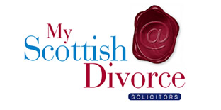 My Scottish Divorce Online in Scotland